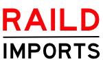 Raild Imports