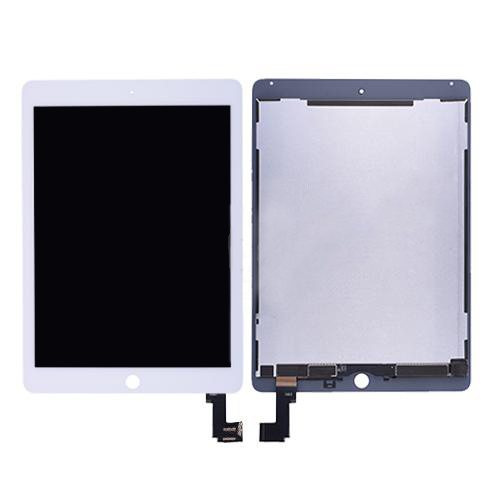 iPad Air 2 LCD with Touch Screen Digitizer